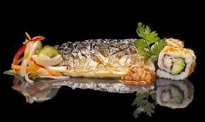 sato japanese cuisine sato