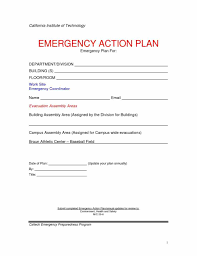 the pacific tools un emergency response plan template ocha