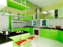Green Kitchen Paint Colors Pictures Green Kitchen Paint Colors Pictures Ideas From Hgtv For Alluring
