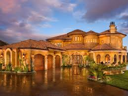 the best homes in the world theplunder com