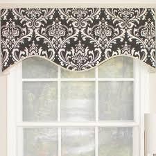 kitchen curtains you u0027ll love wayfair