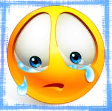 imagenes para wasap de tristeza descarga imágenes de caritas tristes y llorando para tu celular