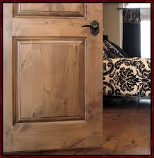 knotty alder trim boards bing images like this color stain