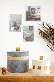 Crafty Home Decor 2193 Best Diy Home Decor U0026 Accessories Images On Pinterest Diy