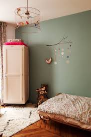 105 best unique nursery children s room ideas decor images on charming child s room design featuring a copper birdcage chandelier with birds a green accent wall