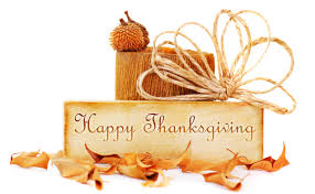 happy thanksgiving to you and your family dameron communications