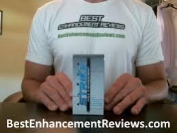 male enhancement reviews