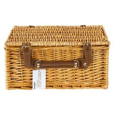 wine picnic baskets picnic baskets backpacks you ll wayfair