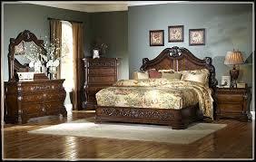 Master Bedroom Suite Furniture Master Bedroom Beds Internetunblock Us Internetunblock Us