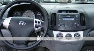 2010 hyundai elantra interior cheap hyundai elantra 2007 2010 car gps navigation dvd player