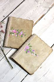 handmade wedding albums 75 best handmade wedding albums guest books images on