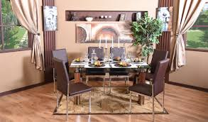 7 piece lee dining suite shop online denver jhb discount decor