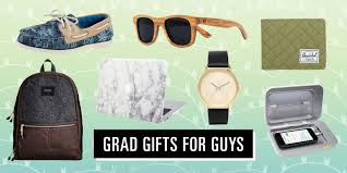 graduation gifts for boys sandi pointe library of collections
