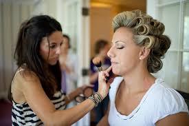 makeup artist in boston shind professional bridal makeup artist boston