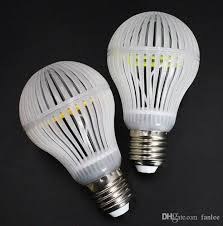 best new led 7w e27 b22 cob bulb led global bubbles ac 220v led
