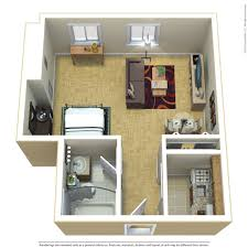 floorplans triangle towers apartments bethesda md
