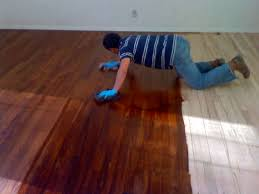 wood floor services hardwood floor service elite floor service