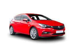 vauxhall astra 2017 used vauxhall astra 1 0 for sale motors co uk