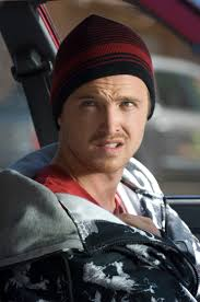 Jesse Breaking Bad Vince Gilligan And Aaron Paul Would Both Be Open To A Jesse