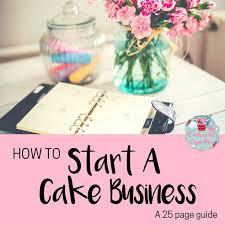 design a cake the 25 best cake shop ideas on cake shop design