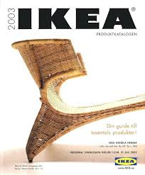 cuisine ikea catalogue pdf catalogue cuisine ikea pdf catalogue cuisine ikea pdf great large