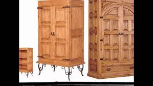 Wooden Bedroom Furniture Pine Furniture Pine Bedroom Furniture Mexican Pine Furniture