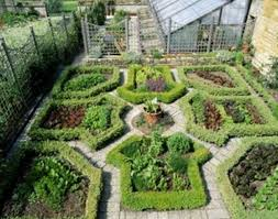Fruit And Vegetable Garden Layout Vegetable Garden Design Drawing Zhis Me