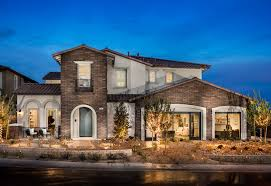 one story luxury homes nevada homes for sale 30 new home communities toll brothers