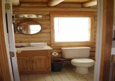 cabin bathrooms ideas cabin bathroom ideas take stock home design ideas and inspiration