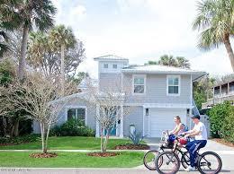 atlantic beach real estate atlantic beach fl homes for sale zillow