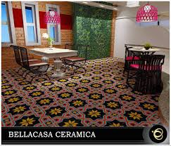 Home Decor Mumbai Best Luxury Home Decor Store Mumbai Bellacasa Ceramica