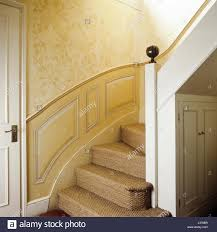 curved staircase stock photos u0026 curved staircase stock images alamy