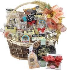 Office Gift Baskets Gift Baskets Maisie Jane U0027s