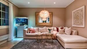what hang above living room sofa creative ideas 4 youtube