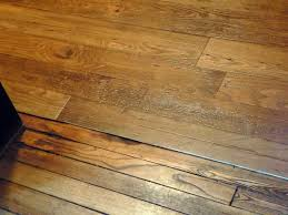 enchanting sheet vinyl flooring that looks like wood 70 about