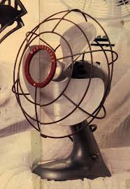 decorative wall mounted oscillating fans 43 best oscillating fan images on pinterest electric fan