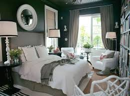 687 best perfect bedrooms images on pinterest master bedrooms