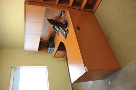 office depot filing cabinet parts best cabinet decoration