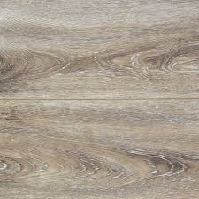 york oak laminate floor