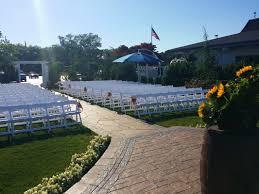 Local Urban Kitchen Brielle Nj Jersey Shore Wedding Officiant Andrea Purtell Wedding Blog