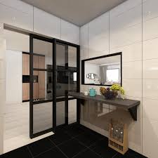 Flat Kitchen Cabinets 19 Flat Kitchen Cabinets Rectangle Frameless Mirror With