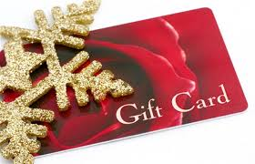 gift card offers gift card bonus deals big list happy money saver
