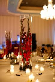 Tall Glass Vase Centerpiece Ideas Best 25 Tall Glass Vases Ideas On Pinterest Modern Wedding