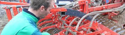 l apprentissage agricole dans les hauts de version longue machinisme agricole cfa agricole de l aisne