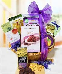 gift baskets for new parents great gifts for new parents