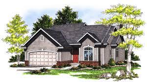 texas tiny homes plan 750 house plans small home micro loversiq