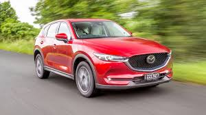 mazda cars list mazda cx 5 review specification price caradvice
