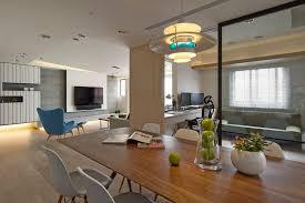 living room study ideas dgmagnets com