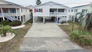 cherry grove beach houses for sale u2013 beach house style