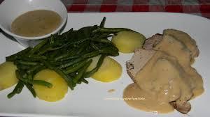 cuisine familiale rapide rôti de porc au lait moelleux à souhait facile et rapide à